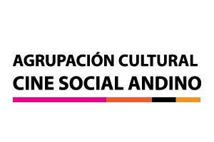 AGRUPACIÓN CULTURAL CINE SOCIAL ANDINO
