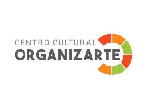 Centro Cultural Organizarte