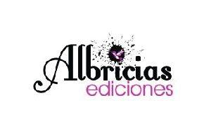 ALBRICIAS EDICIONES