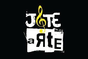 Agrupación JoteArte