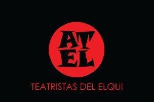 Asociación de Teatristas del Elqui (ATEL)